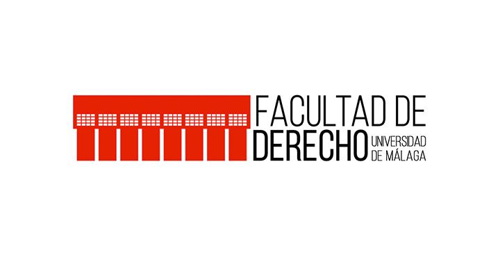 Logo Facultad Derecho
